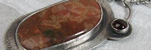handmade artisan jewelry